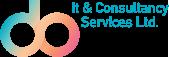 DO It & Consultancy Services Ltd.